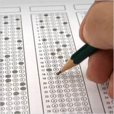 Admission-Tests CDL Certification Test