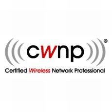 CWNP PW0-071 Certification Test